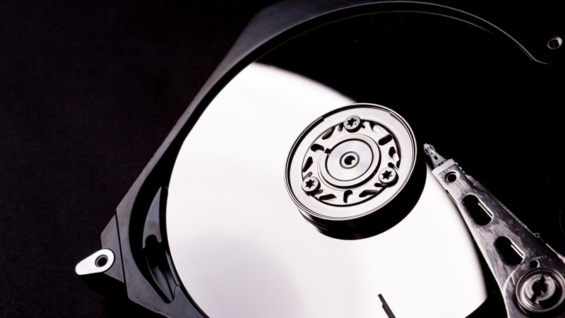 HOW-TO: Using Mac-formatted hard drives with your Windows machine