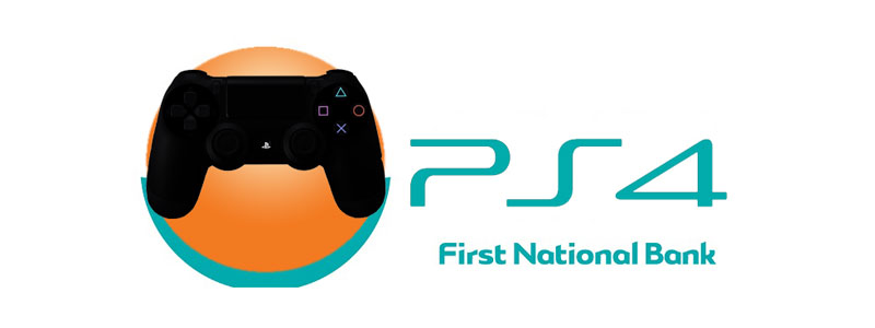 FNB to offer a PlayStation 4 deal