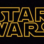 Star Wars Episode VII lands 25 months from now