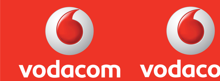 Vodacom: Data traffic in SA almost double in 2013