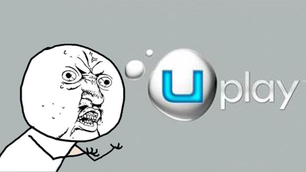 No more uPlay Passports... ever! - htxt.africa