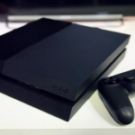The PlayStation 4 is here! This is what you need to know