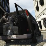 GTA Online's Heists are coming