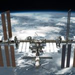 The International Space Station turns 15 today