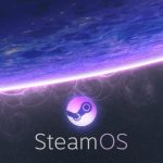 SteamOS will be available to download tomorrow for free