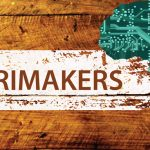 Hacking for kids project Afrimakers reaches crowdfunding milestone