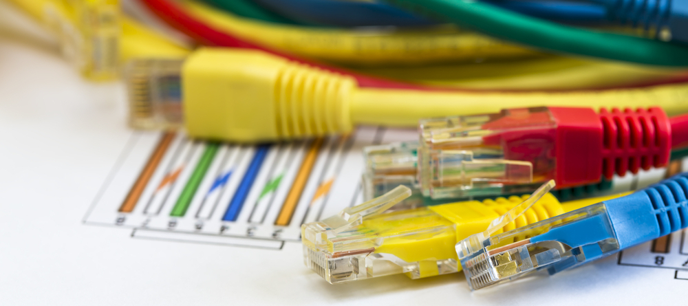 Broadband is still up to 27 times too expensive for quarter of world's population