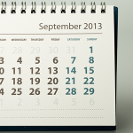 2013 Year in Review: SA tech in September