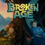 Kickstarter backers to get Broken Age Part 1 on January 14