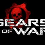 All your Gears of War belongs to Microsoft
