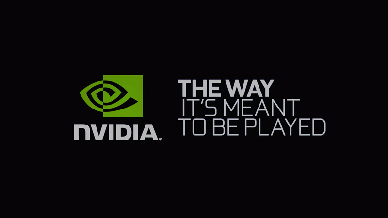 Nvidia's first 64-bit processor breaks cover at CES