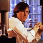 [WATCH] Steve Jobs: The Man In The Machine trailer