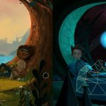 Promises Delivered – Broken Age Act 1 Reviewed