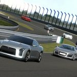 Gran Turismo 5's DLC gone from the PSN Store from April 30