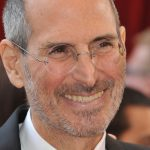 Steve Jobs' life story told in a French opera