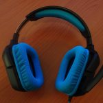Surrounded by Sound: Logitech G430 gaming headset reviewed