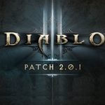New patch for Diablo III turns the game into its own sequel
