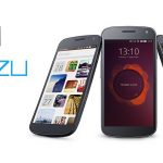 Ubuntu phones set for 2014 arrival