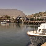 Wikimania 2015 could be hosted in Cape Town