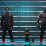 WATCH THIS: Guardians of the Galaxy trailer