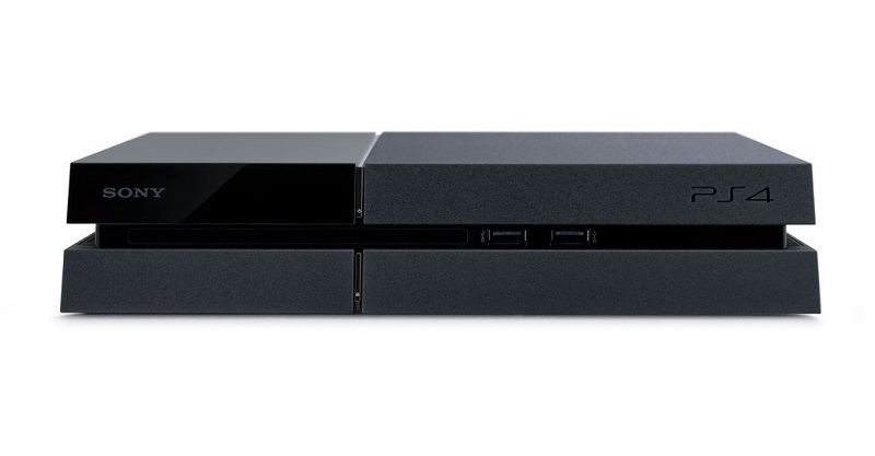 PlayStation 4s available at SA retail from 7 February