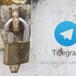 Whatsapp competitor Telegram might not be that secure