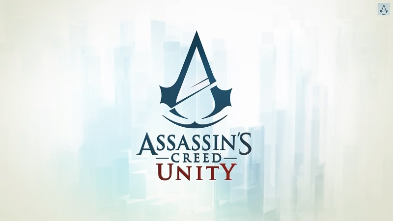 Assassin's Creed getting a next-gen only release
