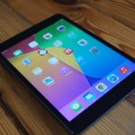 Dazzlingly diminutive : Apple's iPad mini with Retina display reviewed