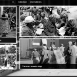 Google portal celebrates women in cultural history