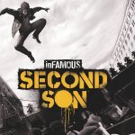 inFAMOUS Developer talks up the new PlayStation