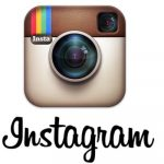Instagram marks 200 million user milestone