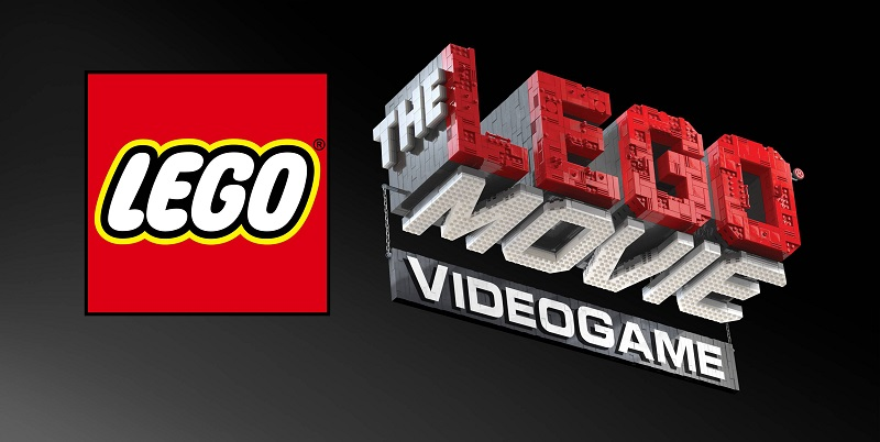 Eyes and hands-on with LEGO: The Movie & LEGO: The Game
