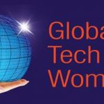 Register for the Women Talk Tech worldwide conference now