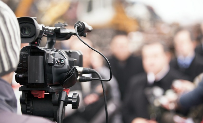 Is the media losing interest in the Oscar Trial?