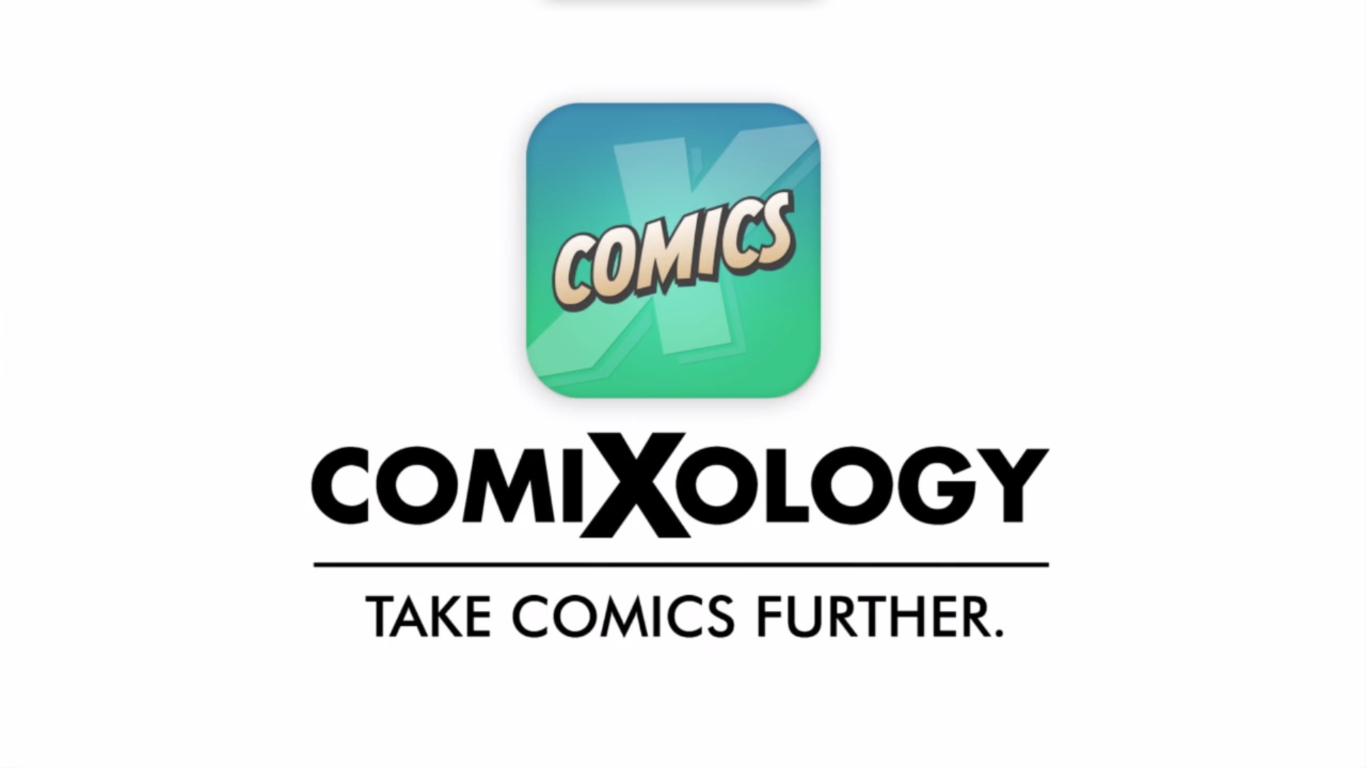 Amazon buys digital comics store comiXology