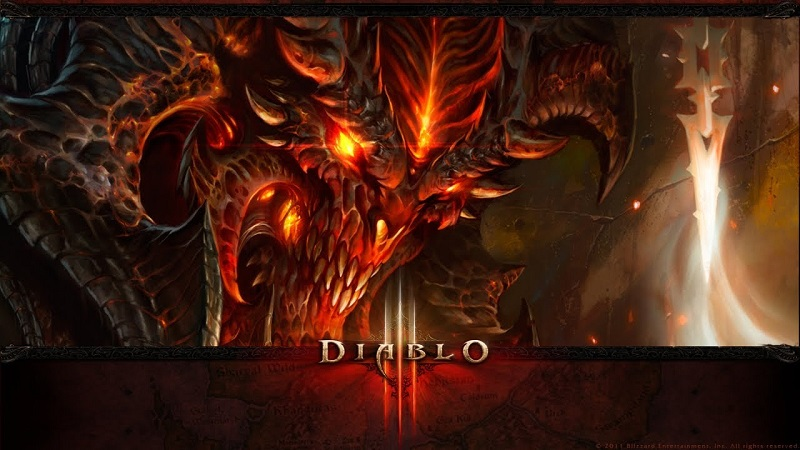 OPINION: Thanks to Blizzard, I now believe in Diablo