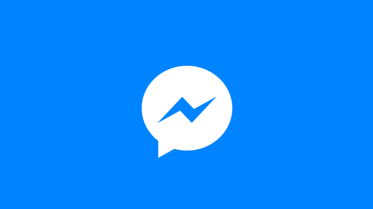 Facebook Messenger Hits 500 Million Users Htxt Africa