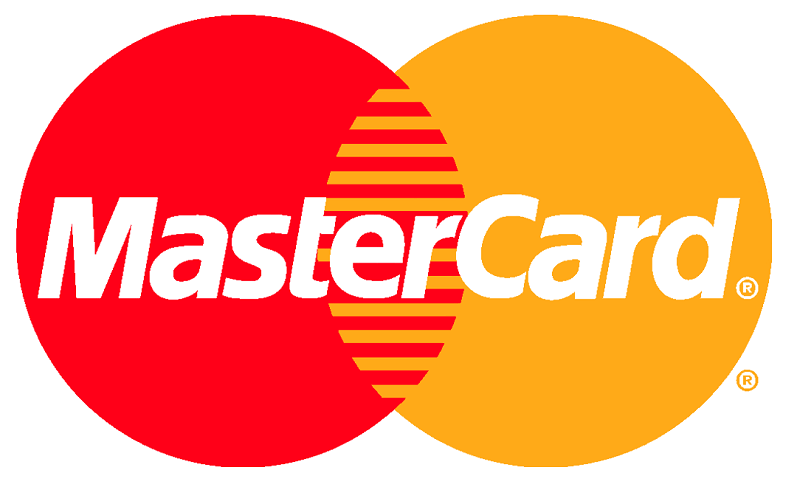 MasterCard to empower Nigerian women entrepreneurs with tech skills