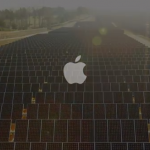 VIDEO: Apple wants to make the world a better place