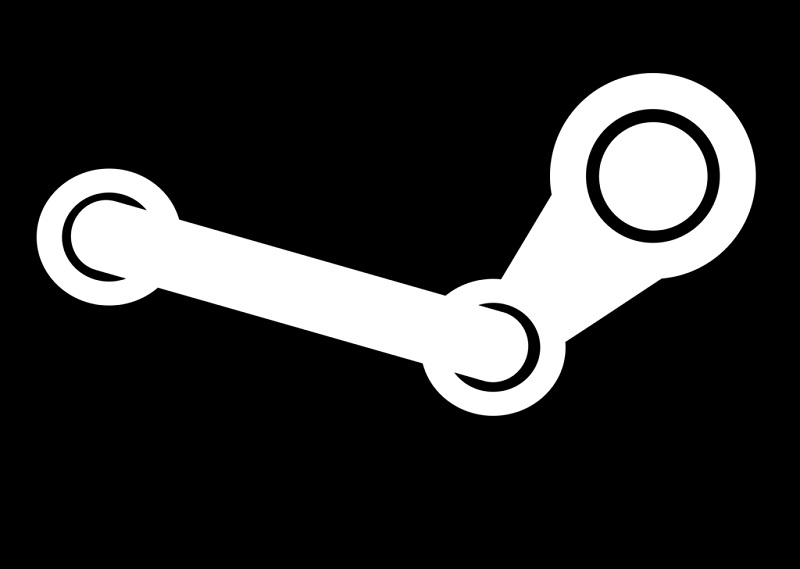 Over a third of all games bought on Steam aren't played at all