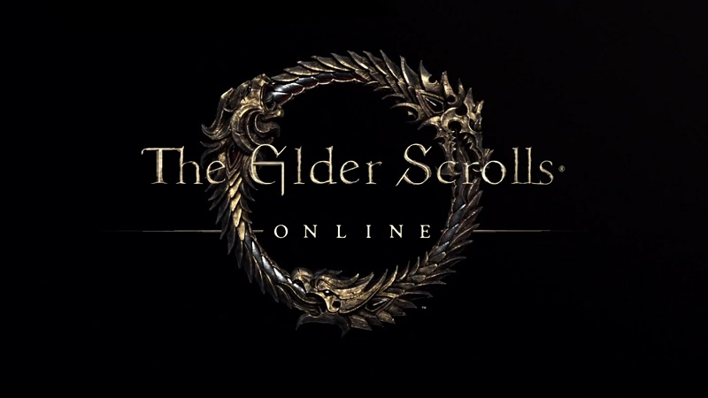 INFOGRAPHIC: Fascinating facts about The Elder Scrolls Online