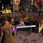 VIDEO: Eight minutes of Watch_Dogs' multiplayer action