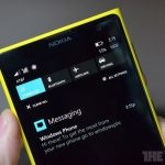 Microsoft changes the name of Windows Phone, again