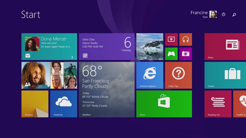 New update essential for Windows 8.1 users