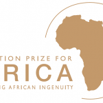 AIF announces 2014 Innovation Prize for Africa finalists
