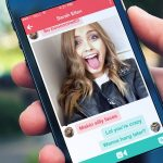 Vine adds messaging features