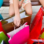 Most S. African shoppers browse products online, but still prefer buying instore