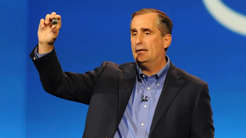 Intel promises new, better processors before Christmas