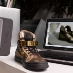 RS Online brings 3D scanners to SA