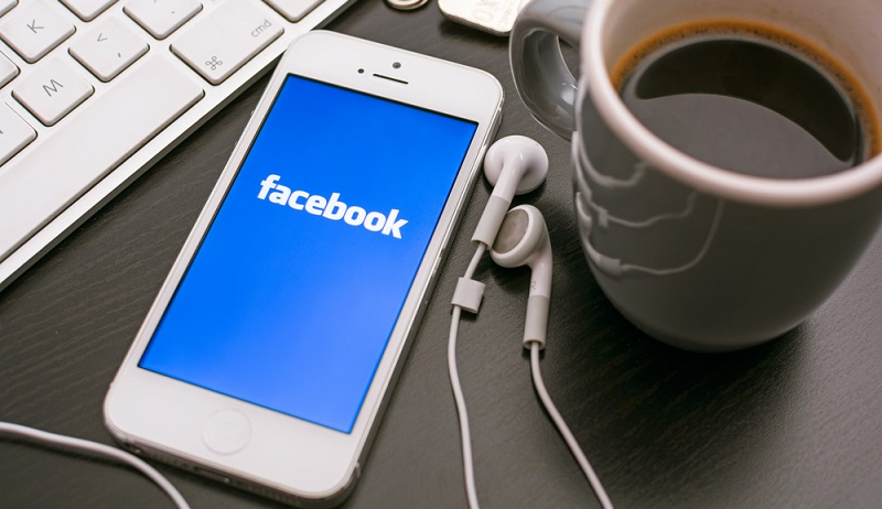 Facebook for iOS adds 'create posts offline, share later' feature